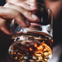 Is it Alcoholism
