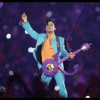 Documents highlight Prince's struggle with opioid addiction