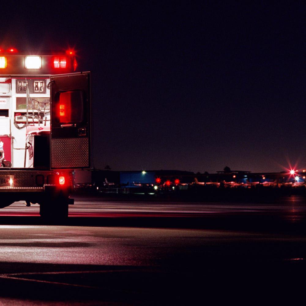 drug overdose spiked 21 percent last year