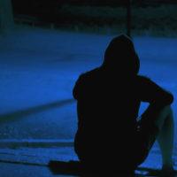 opioids biggest epidemic not heroin anymore something bigger drug epidemic