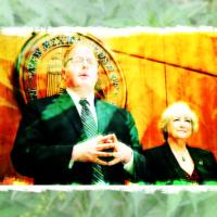 cannabis-for-opioid-addiction-treatment